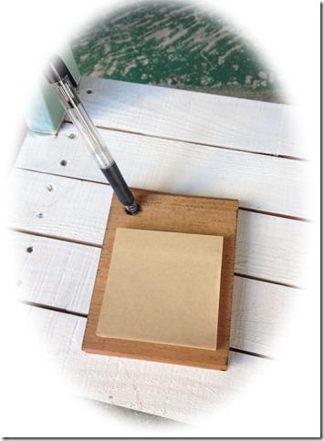 img078_thumb 11/8(日)木工ワークショップ開催します!