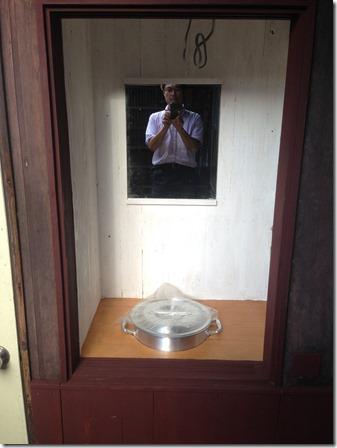 2015-08-22%2016.49.45_thumb 伊賀市愛宕町のイタリアンレストラン改装現場に居ます