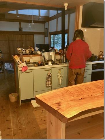 IMG_6691_thumb キッチンをもっと使いやすく!