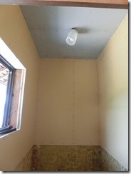 thumb_IMG_4208_1024_thumb 伊賀市霧生で、けいそう土と杉板のトイレへリフォーム!