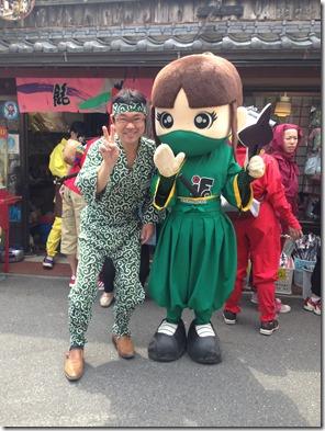 2014-05-03%2013.13.19_thumb ゴールデンウィークは上野小玉町でやってます!
