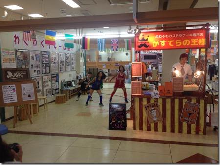 2015-07-12%2011.16.02_thumb オークワ名張店のリフォームイベント盛況でした!