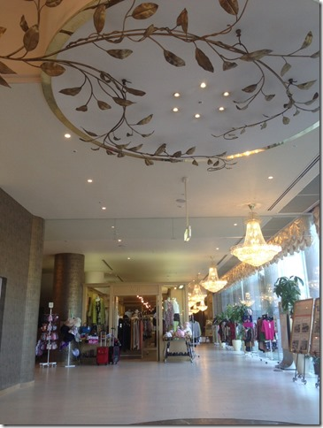 Image%20(9)_thumb 伊賀市寺脇のホテルローザブランカの現場に来ています