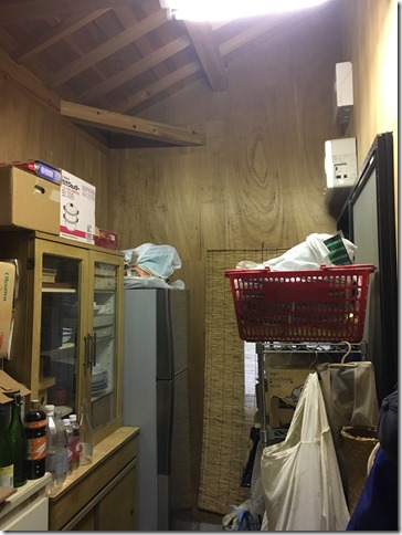 IMG_5635_thumb 月ヶ瀬、台所拡張工事がはじまる