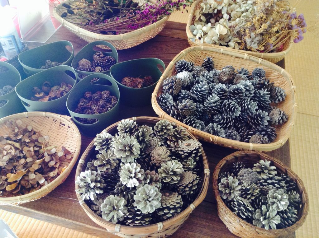 image2-4-1024x847 11/19クリスマスリース作りin風と土の芸術祭(準備編)