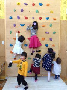button-only@2x 大盛況!春のわくわくリフォーム祭り