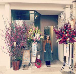 IMG_0784-300x290 新天地Otonari新店舗オープン!!*