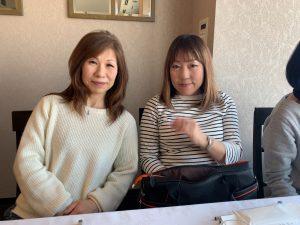 IMG-1029-300x225 だいまつフェア*バスツアーin大阪城