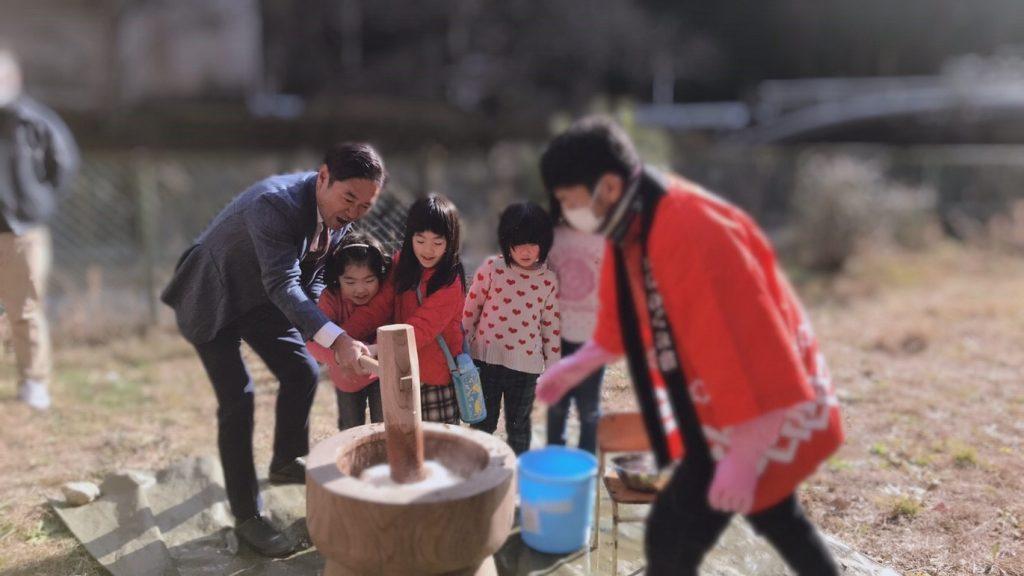 DSC_2429-1024x768 1/19(日)山のめぐみ舎10周年記念『新春大恩返し祭り』イベント開催!