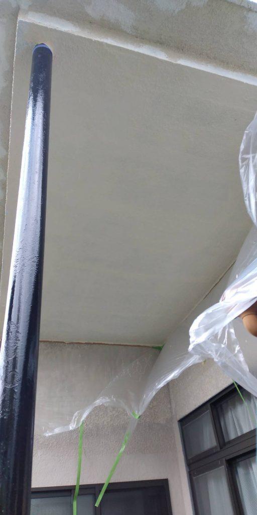 button-only@2x 名張市I様邸 防水塗装工事完了しました!