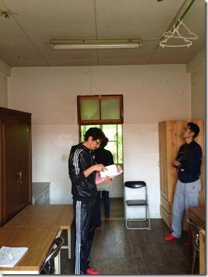 2015-05-26%2011.02.23_thumb 伊賀市別府の愛農高校に行きました!