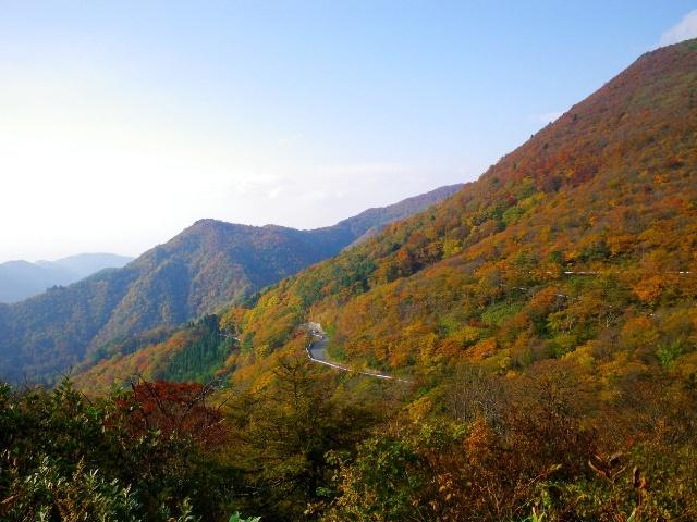 blog_import_550a1810d0764 じんちゃんはどうして山の美しさにとりつかれたのか