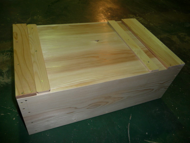 blog_import_550a185535e09 道具箱とペンケース
