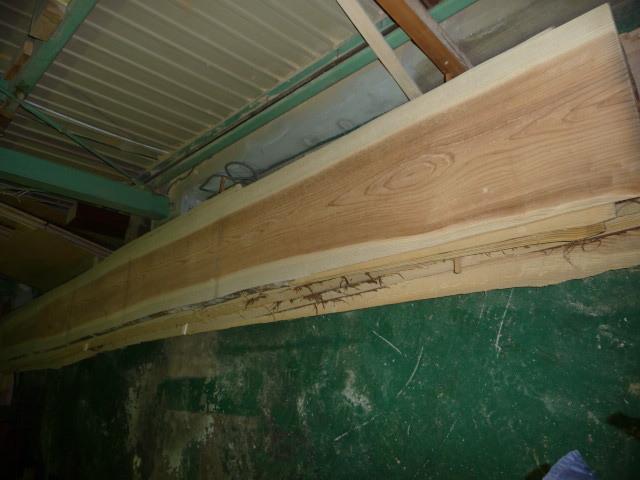 blog_import_550a187278b06 杉の板買いました