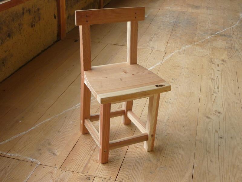 blog_import_550a18d065fa8 「さと山な家具」公開中
