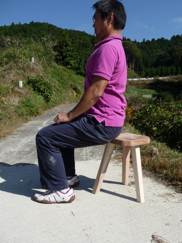 blog_import_550a194c13fe8 姿勢の良くなる椅子