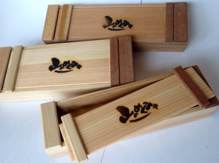 blog_import_550a19bb36d1a 「おじいちゃんにもできるヒノキのペンケース教室」、開催