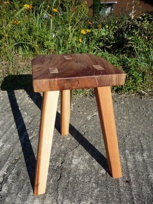 blog_import_550a19de3b320 【写真集】姿勢の良くなる椅子