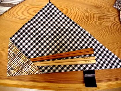 blog_import_550a19f493702 【母の日】に手作りお箸をプレゼント
