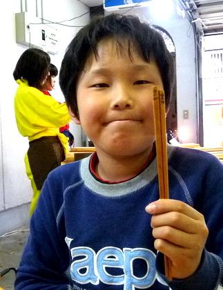 blog_import_550a1a0c36de7 こんなお箸が自分で作れるなんて