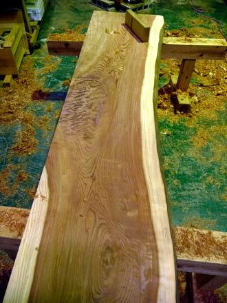 blog_import_550a1a4fdc488 杉の銘木=極上の近海マグロのトロ・・・