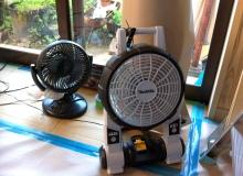 blog_import_550a1af16a2b1 今日も暑かったですね!桐ヶ丘Y邸 現場レポート2