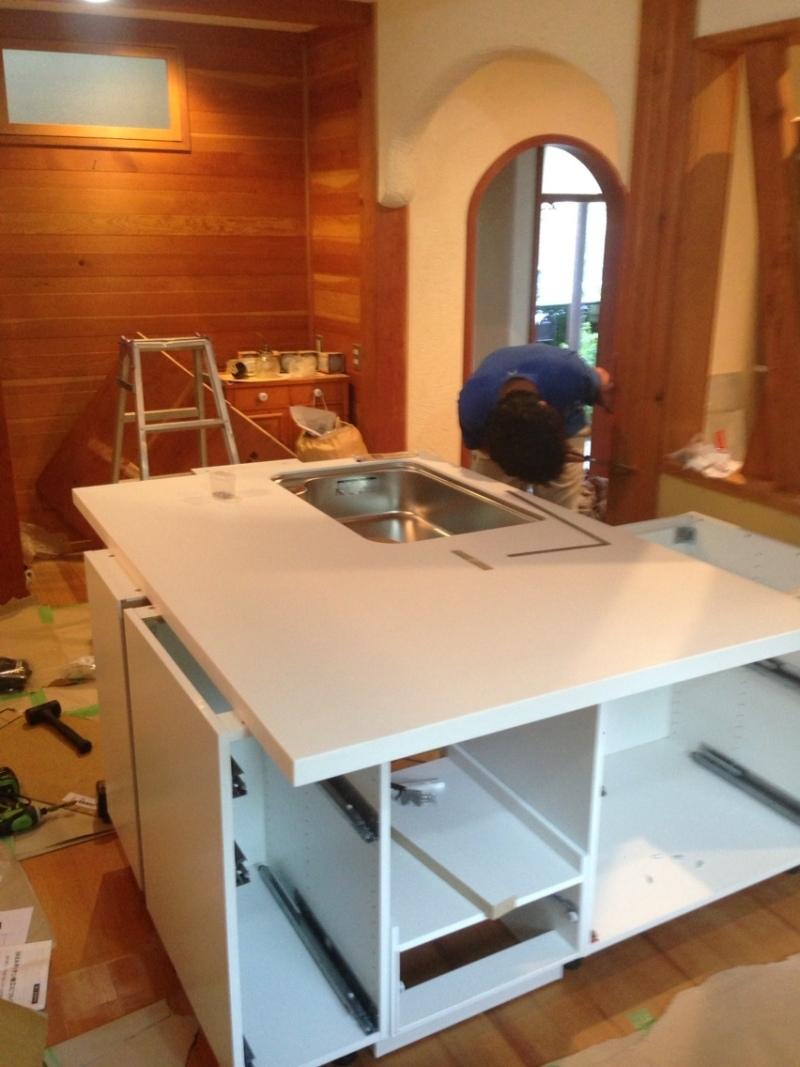 blog_import_550a1ba7f01bf ゆめが丘キッチン改装現場。