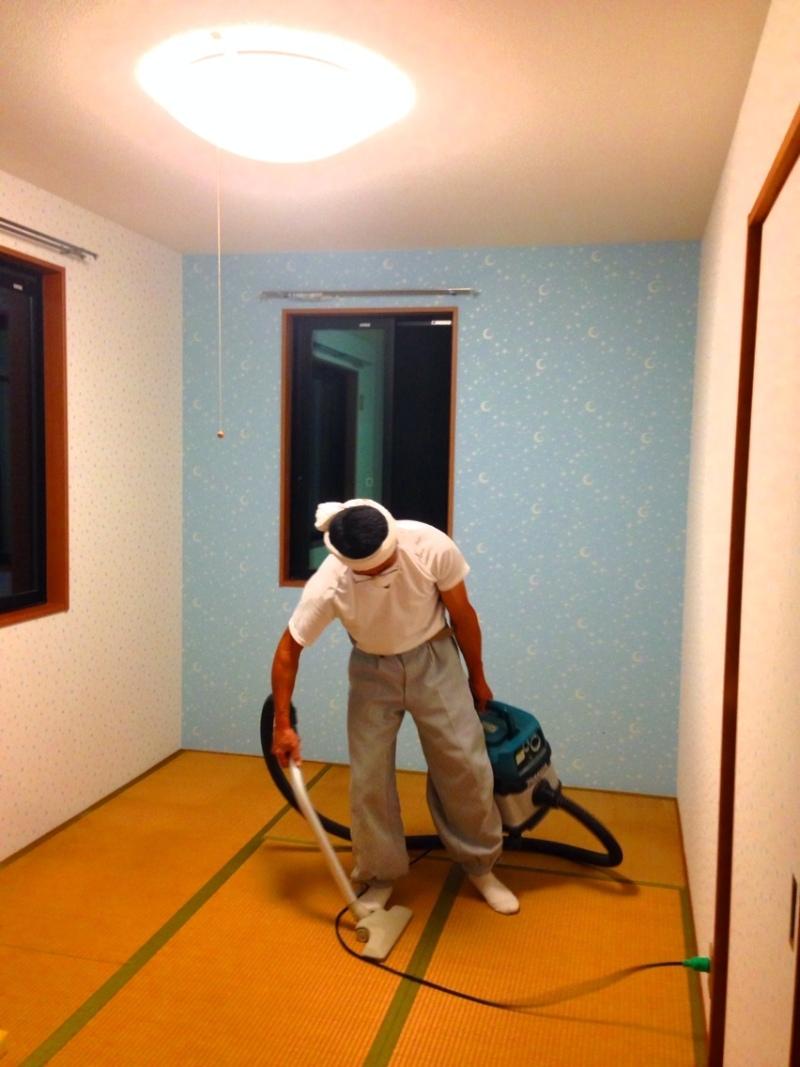blog_import_550a1bd4ed4e4 桐ヶ丘、子ども部屋