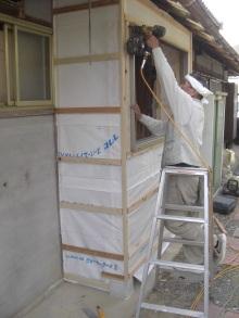 blog_import_550a1c028404f 続・キッチン改装現場
