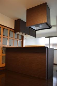 blog_import_550a1c0aae103 完・キッチン改装現場