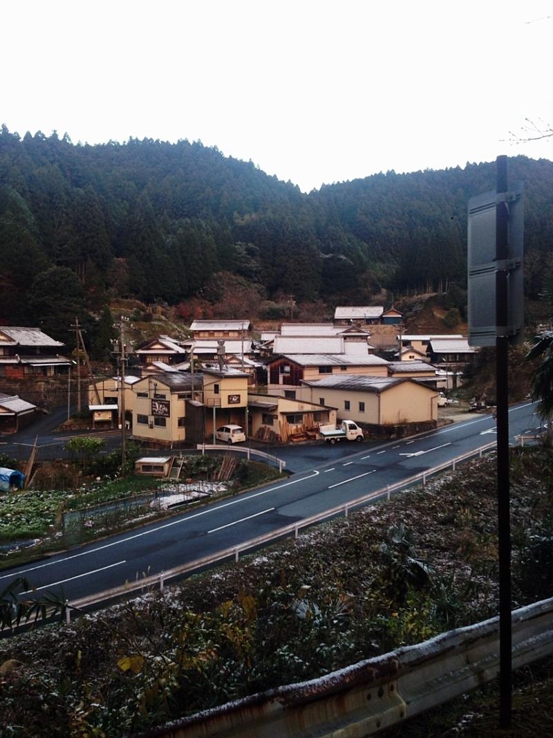 blog_import_550a1d36886f8 今朝の伊賀市腰山は、