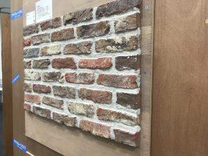 IMG_9998-1-300x225 壁にも床にも進化形タイル*