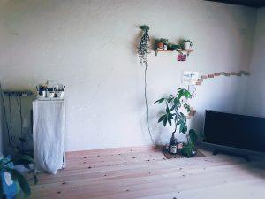 IMG_0197-300x225 ひのき床で快適な夏を*