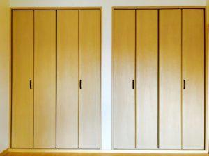 IMG_0443-300x225 和室から洋室へ ~リフォーム施工例~