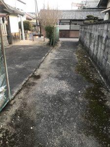 IMG_0608-225x300 施工例紹介(西日南町集議所)