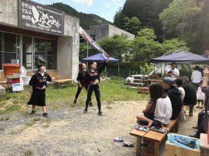 IMG_9577-300x225 ☆☆☆網戸張替え祭り 2018・5・6☆☆☆