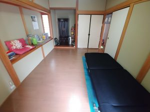 _190704_0009-300x225 N様邸畳→フローリング工事@現場中継ブログ