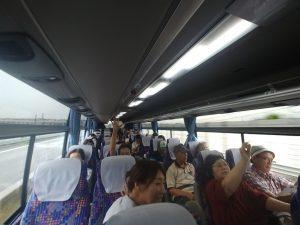 CLEO5530-300x225 毎年恒例!大阪バスツアーへ行って参りました!!