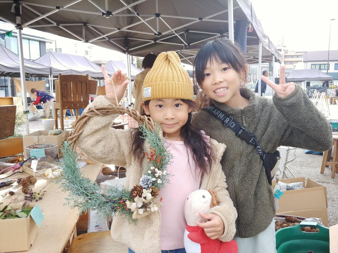 DSC_2247 伊賀FOODマーケットご来場ありがとうございました☆