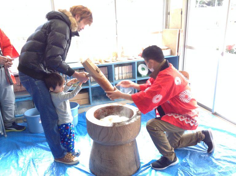 IMG_03431-768x574 いよいよ、1/19(日)「新春大恩返し祭り」イベント開催!