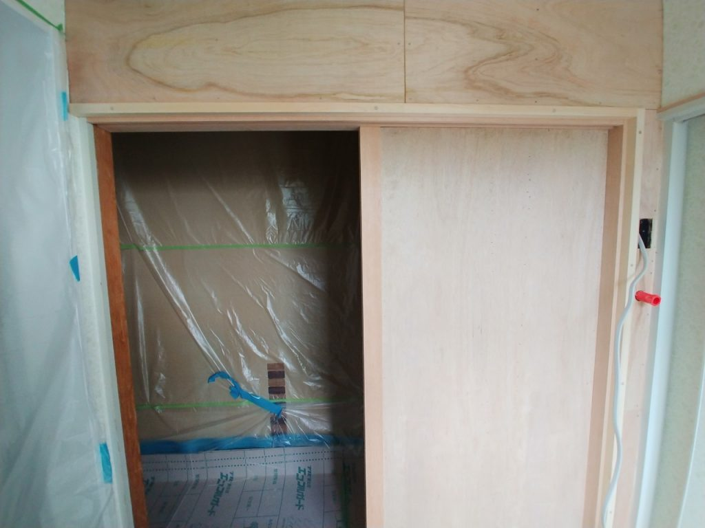 _200507_0017-1024x768 伊賀市T様邸引き戸改修工事完了