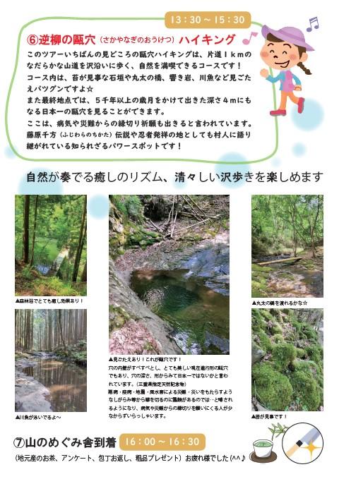 _200605_0014-768x1024 8/2㈰奥青山しぜん満喫ハイキングツアー開催のお知らせ(締め切り7/26㈰迄)