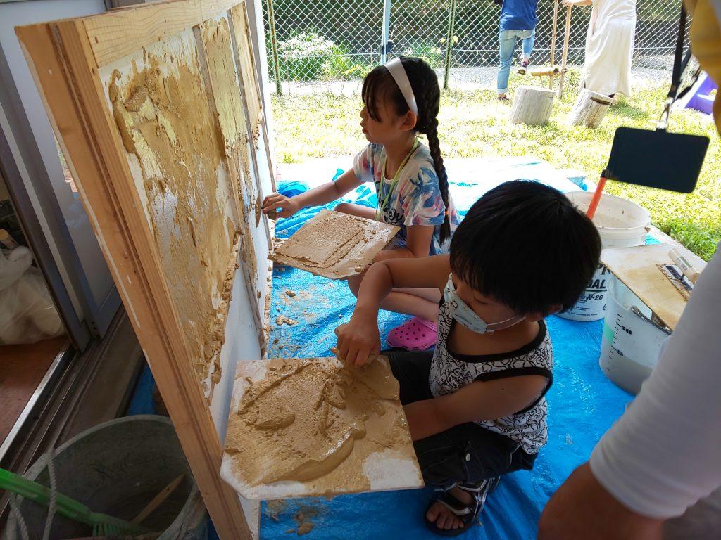 DSC_4926-1024x768 「子ども工務店チャレンジ」ご来場ありがとうございました!
