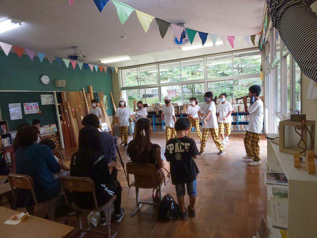 DSC_7064-1024x768 大工さん体験&Dayキャンプご参加ありがとうございました!伊賀市・名張市